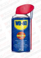 Wd-40 aerosol 250 ml spray double positi WD-40 Compagny 33489