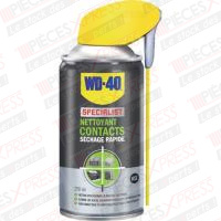 Wd-40 nettoyant contacts 250ml WD-40 Compagny 33716