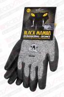 Paire gants anti coupure xxl BLM10010