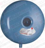 Vase expansion statico sd 18.3 18l Imi Hydronics 7101002