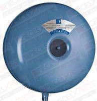 Vase expansion aquapresso ad 8.10 8l 7111000 Imi Hydronics