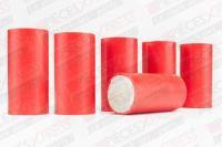 Cartouches fumigenes (x6)  330
