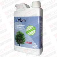 Desembouant et protecteur treeclean 1l 36090002 Rbm