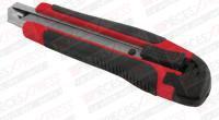 Cutter bi-matiere lame de 18 mm 378-30Z Sam Outillage