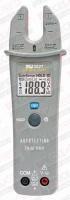 Pince amperemetrique 200 a trms ac ouv Sefram MW3027