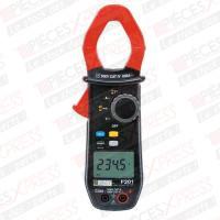 Micro Ampèremètre Analogique Tps Diffusion Ms303 Pièces