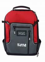 Sac a dos a roulettes Sam Outillage BAG-5NZ