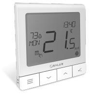 Thermostat d ambiance Quantum Zigbee SQ610RF Salus Controls SQ610RF