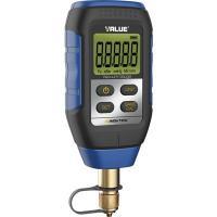 Vacuomètre digital Teddington TF-VMV 1