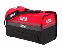 Caisse a outils textile vide 39L BAG-1NZ Sam Outillage