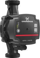 Circulateur alpha1l 25-60 180 99160584 Grundfos