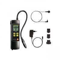 Détecteur de gaz Testo 316-2 0632 3162 Testo