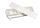 Boitier de pré installation Sortie Verticale Aspen 175ACL0186