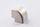 Coude extérieur 90° pour goulotte 75x110 - RAL 9001 Aspen 175ACL0251