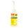 DrainKleen One Shot (flacon de 250 ml) déboucheur de tuyaux d' évacuations Aspen 177ACE0002
