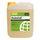 EnviroCoil nettoyant bio universel pour unités intérieures/extérieures Aspen 177ACE0014