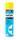 EasyCare nettoyant et désinfectant pour unités intérieures Aspen 177ACE0016