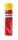 EasyFinish (aérosol de 600 ml) nettoyant pour tous les plastiques Aspen 177ACE0017