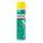 EasyCoat vernis protecteur préventif Aspen 177ACE0023