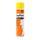 EasyFoam nettoyant pour condenseur Aspen 177ACE0024
