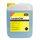 CondenCide nettoyant et désinfectant Aspen 177ACE0033