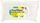 EasyWipes (50 lingettes) lingettes imbibées pour nettoyage tous les plastiques et pour les mains Aspen 177ACE0038