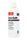 DrainSafe (flacon de 500 ml) déboucheur de tuyaux d' évacuation alimentaire, prêt à utiliser Aspen 177ACE0053