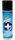 DomestiCare nettoyant et désinfectant Aspen 177ACE0073