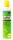 EasyFind détecteur de fuites Aspen 177ACE0074