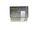 Enregistreur 1 voie, alarme personne enfermée avec imprimante Aspen 195VIG0011