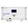 Enregistreur de température VIGITEMP USB 2.1 avec 1 sonde Aspen 195VIG0036