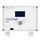 Enregistreur de température VIGITEMP USB 10 avec 7 sondes Aspen 195VIG0039