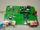 Carte relais easy.-e/iii-(sans thermost) De Dietrich 200007080