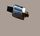Capteur de pression huba De Dietrich 300025814