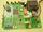 Carte uc murale m testee De Dietrich 88065511