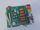 Carte relais f150r testee De Dietrich 88065559