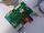 Carte sondes f150r testee De Dietrich 88065560
