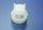 Clapet antiret cv18/dn15 De Dietrich 94914302