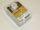 Coffret satronic tfi812/2 De Dietrich 95325281