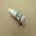 Ens.filtre ecs+turbine+limiteur debit12l De Dietrich JJD710109000