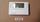 Thermostat digital seitron a piles Generfeu 212036