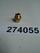 Injecteur 3.0 ar13gn -4578- Generfeu 274055