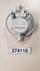 Pressostat air huba radiant ar/are switc Generfeu 274118