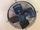 Ventilateur de soufflage complet Generfeu 282098