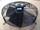 Ventilateur de soufflage Generfeu 282099