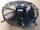 Ventilateur de soufflage complet Generfeu 282107