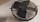 Ventilateur de soufflage Generfeu 282108
