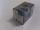 Relais finder octal 24v 10a Generfeu 285004