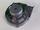 Ventilateur air/gaz Generfeu 285009