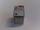 Relais finder mini 230v 10a 2contact Generfeu 285018